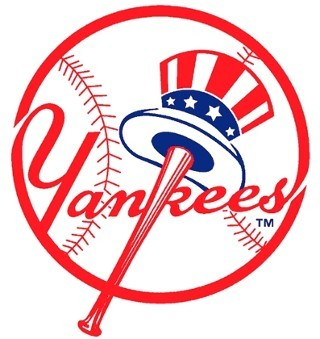 "I'm watching New York Yankees    ""Best Baseball team ever!""                      25 others are also watching.               New York Yankees on GetGlue.com"