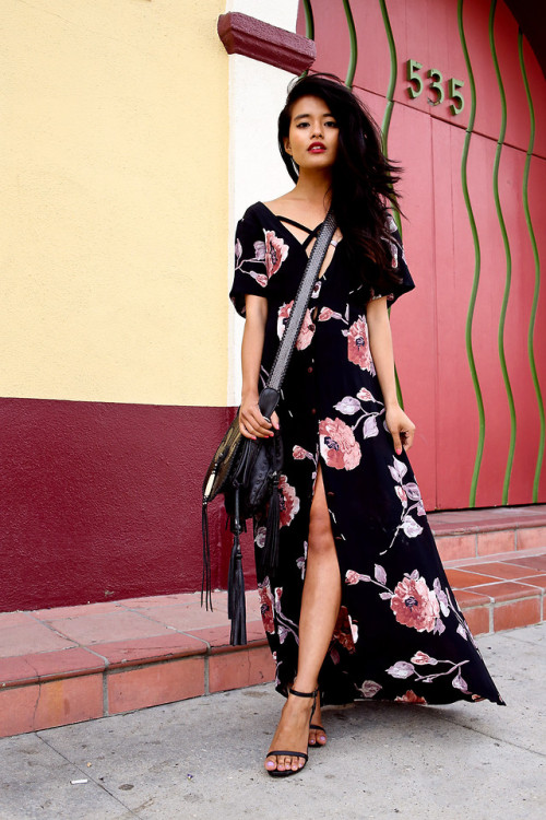 lookbookdotnu:  Cinco de Mayo (by Olivia Lopez)