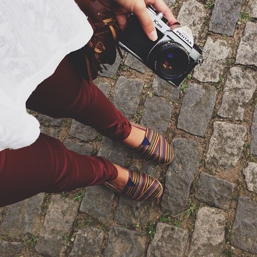 ✖ ever pics ✖ | via Tumblr on We Heart It. http://weheartit.com/entry/82961463/via/debora_7