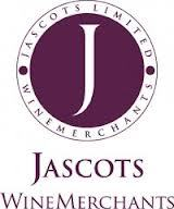 Harpers - Mike Matthews finds lots for independents at Jascots February trade tastingIn a time when wallets are leaner than beef in a Findus Lasagne, the everyday consumer is always on…View Post