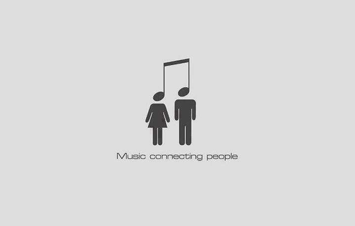 You know IT… Music