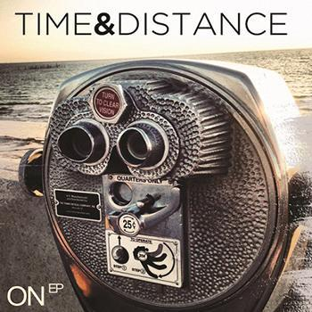 Time & Distance- On