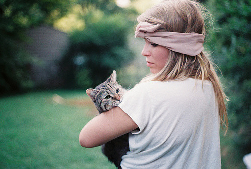 4dele:  untitled by meagan long on Flickr.