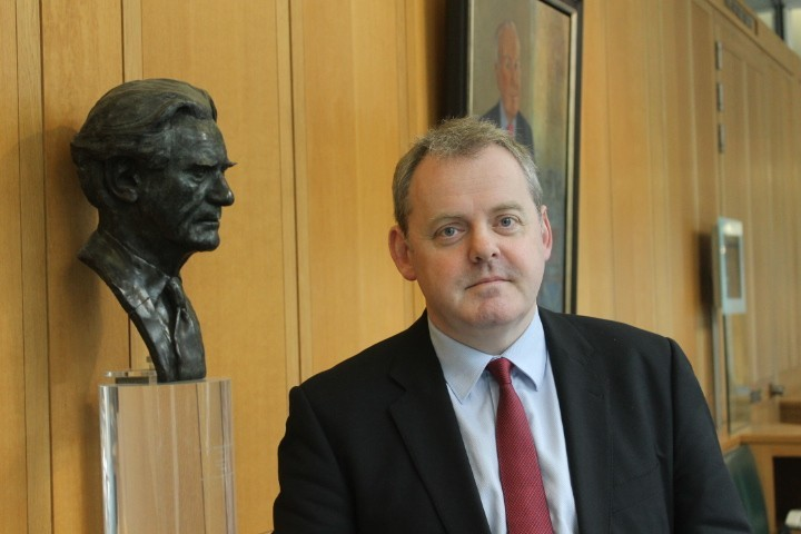 Mis-Selling Derivatives Q&A: Conservative MP and APPG Founder Guto Bebb [Exclusive] http://www.ibtimes.co.uk/articles/435215/20130214/mis-selling-derivatives-guto-bebb-irsa-interest.htm