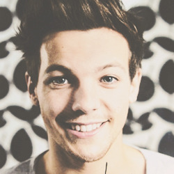 louis-prettier-than-ninety-percent-of-girls-tomlinson