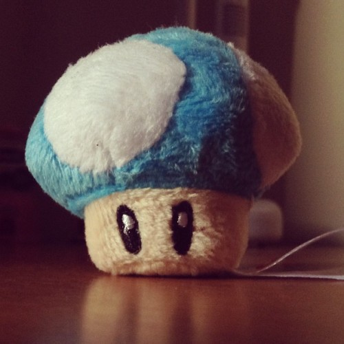 #mario #nintendo #cute #things