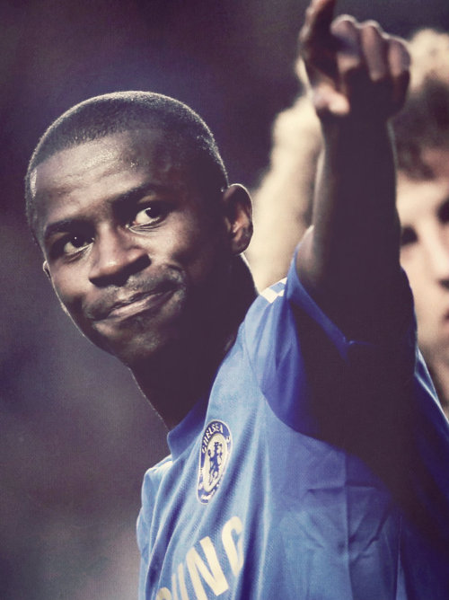 there-is-only-1-club-for-me:  Ramires