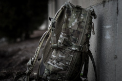 Triple Aught Design - FAST Pack EDC