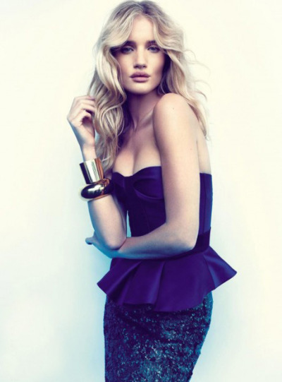 modelinia:  Wishing the gorgeous @RHW the happiest of birthdays, enjoy!!