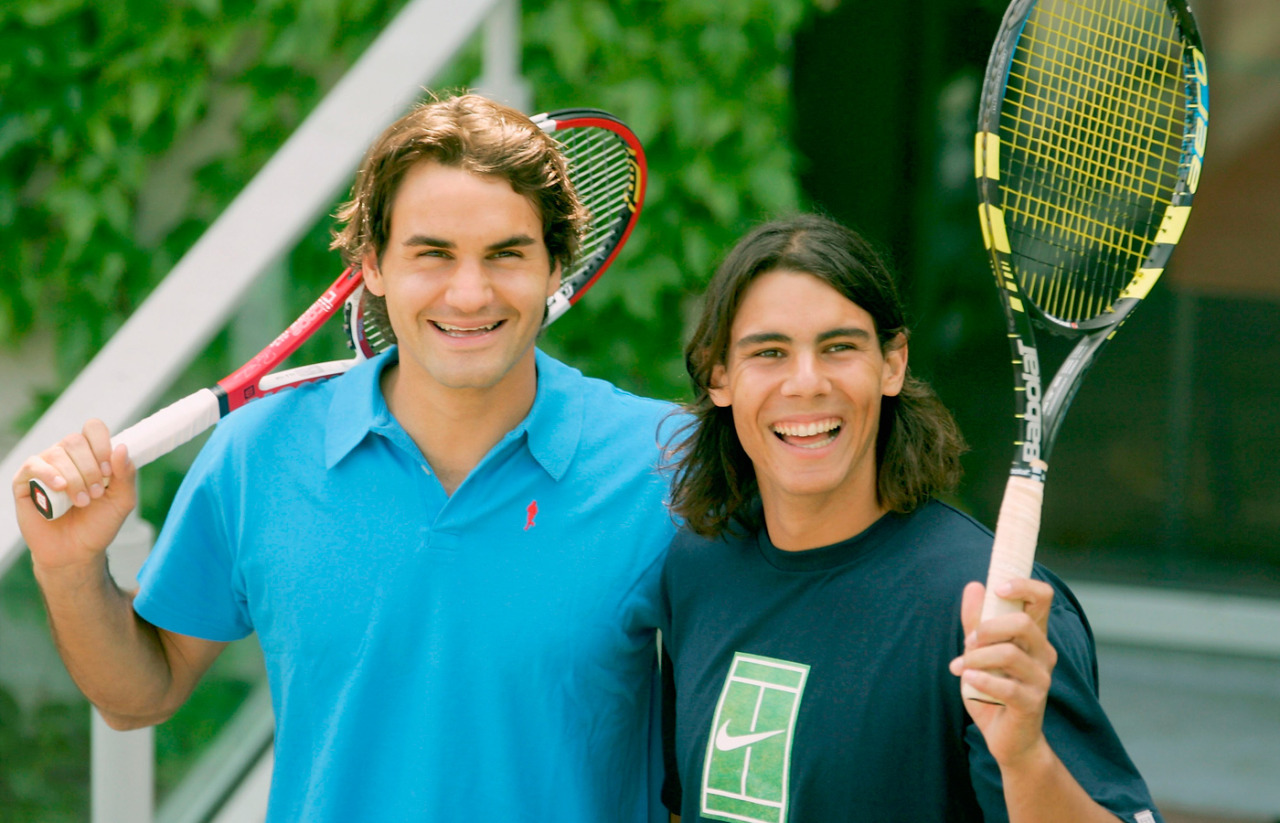 camilscrunch:  young fedal <3