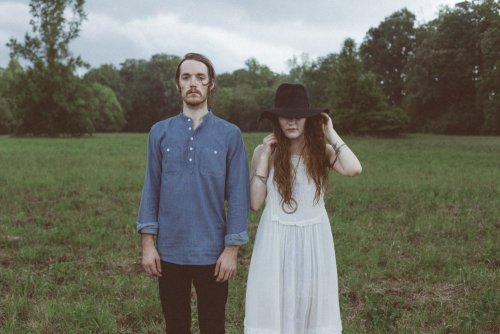 vinylmepleaseblog:  **HELP** Last week we introduced you to Field Division, an amazing folkwave band out of Nashville. Days later, on their FIRST stop of their FIRST tour their van was broken into while playing in St. Louis - EVERYTHING was stolen.We've set up a crowdfunding campaign to help them get back on their feet - please help out HERE: http://www.gofundme.com/field-division