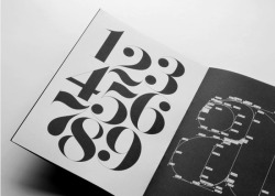 (via Typography / f37 bella specimen)