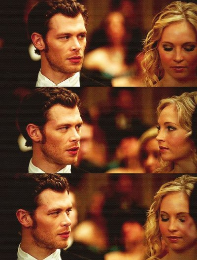 cbdramioneklaroline:  (19) the vampire diaries | Tumblr on We Heart It - http://weheartit.com/entry/60023735/via/cbdramioneklaroline   Hearted from: http://skiesonme.tumblr.com/post/49256371310