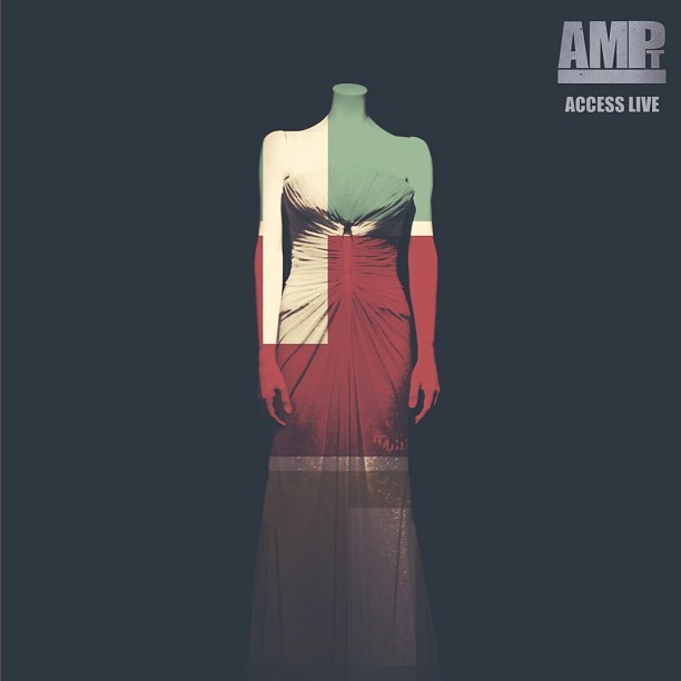 AMPt Access Live:  Lynette Jackson @_lynettejackson    Blending architecture and graphics into seamless, coherent image, Lynette Jackson is an original, creative force, assured and resolute but far from fixed. She refracts and reflects other artists, other art. I can hear an ongoing conversation with Piet Mondrian. Incline your ear, your eye. You may catch those others among her geometric effects, patterns, color blocks, abstract designs, and lines. Hypnotic and inspired: inspiring.    P. Stever @pnwbetty    Join Us TODAY For the next AMPt Access live with Lynette Jackson.  The chat will take place on the AmptCommunity website (click the link in our profile) in the Main Chat Room Today April 19th , @5pm EST for about an hour.  Please reply to this post with your questions. We will be taking notes and compiling a list for Lynette based on your suggestions.  Don't miss this opportunity to ask her about her  photography,  and her thoughts on mobile photography.
