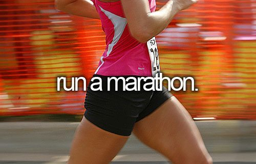 fit-obsession:  Long term goal!