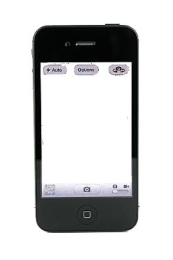 iphone camera picture mypictures transparent black iphone