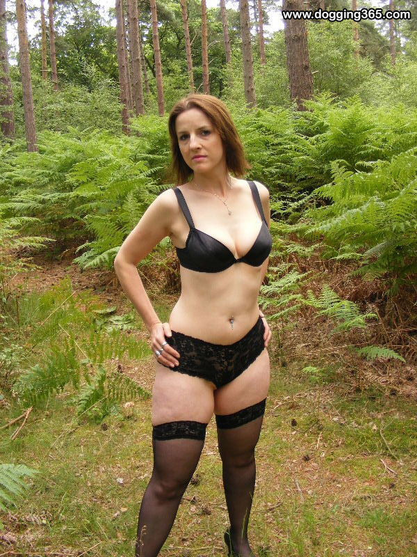 green forest milf personals Emeraldgreenforest.