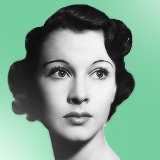filminghere:  Old Hollywood Actress Icons (Marilyn Monroe, Ginger Rogers, Natalie Wood, Vivien Leigh, Ingrid Bergman, Judy Garland, Katharine Hepburn, Grace Kelly, Audrey Hepburn) - Feel free to use! Credit isn't necessary but appreciated!