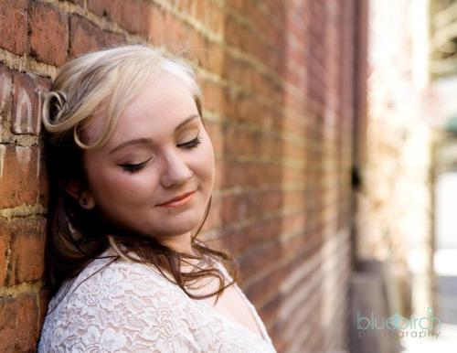 Preview of my vintage photo shoot with Blue Birch Photography in Shockoe Bottom. I LOVE Nicole and LOVE her work! More to come soon!