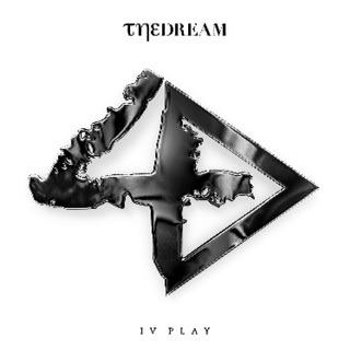 Where Have You Been (feat. Kelly Rowland) by The-Dream.