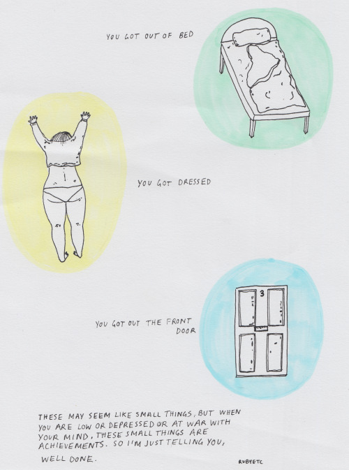 "betterthandarkchocolate:  deadly-venoms:  rubyetc:  For you (plural)  This  Sometimes people have no idea just how hard it is to do ""simple"" things. This is for you."