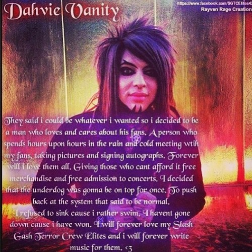 itsbotdf:  Thank you Rayven!