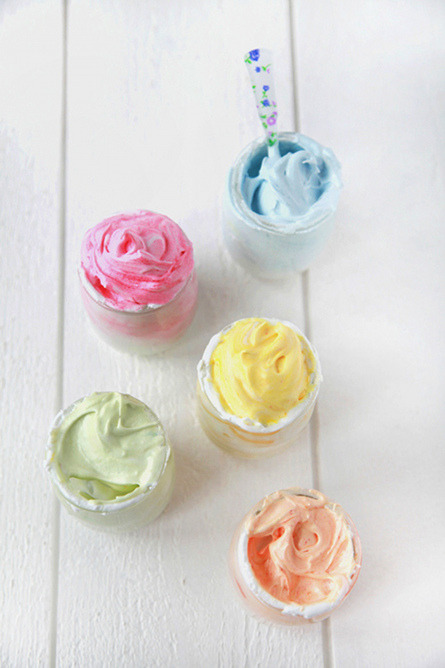 design is mine : isn't it lovely?: TEN IMAGES OF INSPIRATION : SPRING COLORS. on We Heart It. http://weheartit.com/entry/53882641/via/Crown