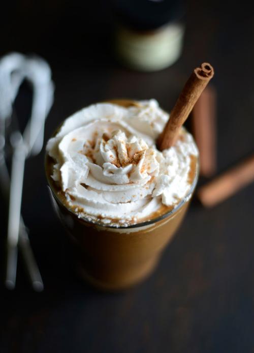 vegan vegetarian food pumpkin spice latte latte pumpkin fall beverages