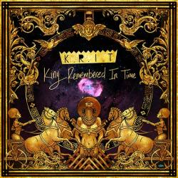 steve-ography:  Big K.R.I.T. - King Remembered In Time (Album)  It's a blessing to drop another body of music that reflects my growth as a musician and artist. I'm thankful for all the support I've received over the years. It's Quality over Quantity. 4eva N A day and Multi till the sun die. God Bless - K.R.I.T. Tracklisting: 1. Purpose (Guitar by Kirkbeats)2. Shine On feat. Bun B3. Talkin Bout Nothing 4. King Without A Crown5. REM6. Meditate (Background Vocals by Queen Merlz) (Guitar by Mike Hartnett)7. Serve This Royalty8. Good 2getha feat. Ashton Jones9. Just Last Week feat. Future (Snippet)10. My Trunk feat. Trinidad Jame$ (Guitar by Mike Hartnett)11. How u Luv That feat. Big Sant12. Only One feat. Wiz Khalifa & Smoke DZA13. Banana Clip Theory 14. Life Is A Gamble feat. BJ The Chicago Kid (Prod. & Mixed by 9th Wonder)15. WTF 16. Bigger Picture 17. Multi Til The Sun Die (Violin by The Mad Violinist)Narrated by Miya BaileyAll tracks Produced by Big K.R.I.T. except track 14Mixed by Big K.R.I.T. and Ralph Cacciurri at Parhelion StudioAssistant Engineer Andrew RosenArtwork By Eric Bailey  Click HERE To Download