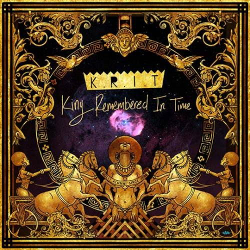steve-ography:   Big K.R.I.T. - King Remembered In Time (Album)  It's a blessing to drop another body of music that reflects my growth as a musician and artist. I'm thankful for all the support I've received over the years. It's Quality over Quantity. 4eva N A day and Multi till the sun die. God Bless - K.R.I.T. Tracklisting: 1. Purpose (Guitar by Kirkbeats)2. Shine On feat. Bun B3. Talkin Bout Nothing 4. King Without A Crown5. REM6. Meditate (Background Vocals by Queen Merlz) (Guitar by Mike Hartnett)7. Serve This Royalty8. Good 2getha feat. Ashthon Jones9. Just Last Week feat. Future (Snippet)10. My Trunk feat. Trinidad Jame$ (Guitar by Mike Hartnett)11. How u Luv That feat. Big Sant12. Only One feat. Wiz Khalifa & Smoke DZA13. Banana Clip Theory 14. Life Is A Gamble feat. BJ The Chicago Kid (Prod. & Mixed by 9th Wonder)15. WTF 16. Bigger Picture 17. Multi Til The Sun Die (Violin by The Mad Violinist)Narrated by Miya BaileyAll tracks Produced by Big K.R.I.T. except track 14Mixed by Big K.R.I.T. and Ralph Cacciurri at Parhelion StudioAssistant Engineer Andrew RosenArtwork By Eric Bailey  Click HERE To Download