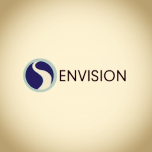 www.envisionwebs.com #webdevelopment #websites #envision #marketing #seo