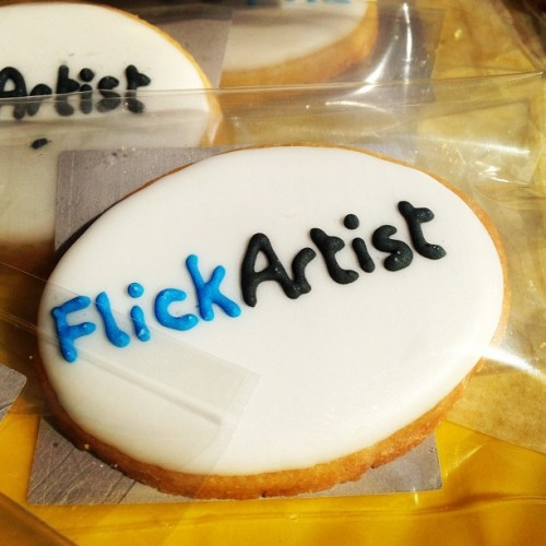 @flickartist - spotlight for the most talented artists. #music #kitamucoffee #flickartist #creative #artist #spotlight #producers #events #promote #community #columbus #hilliard #ohio #Mo (at Kitamu Coffee)