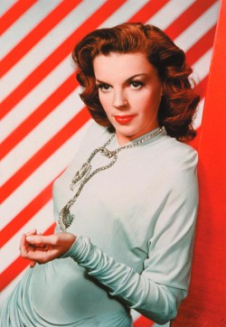 judy-garland-por-nickolas-muray-1945