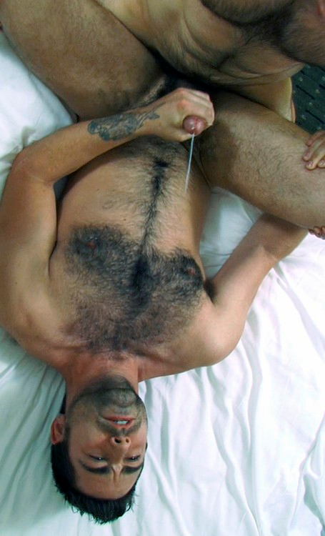 #ftco Fuck the cum out #gayxxx #hairy