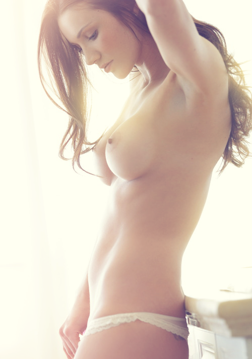hardbodylover:  Beautiful