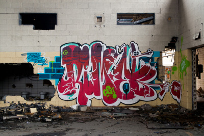 rime msk by ExcuseMySarcasm on Flickr.Rime MSK