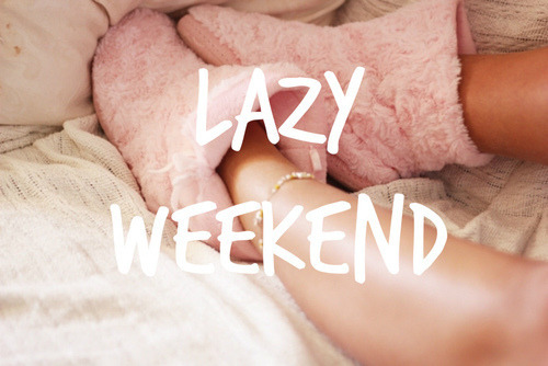 AllThe Weekends | Tumblr on @weheartit.com - http://whrt.it/114ihJg