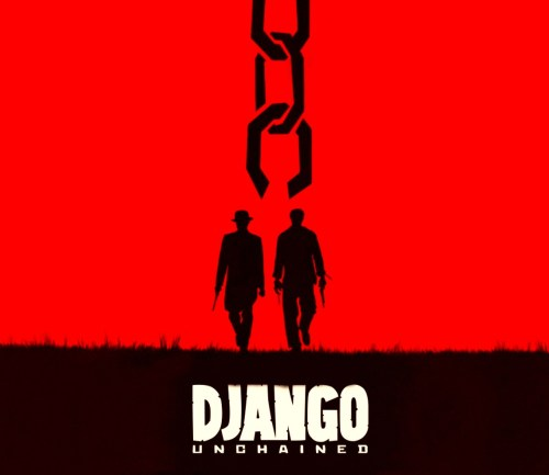Django Unchained: Spaghetti Western teams up with Slavenge for some Southern Splatter