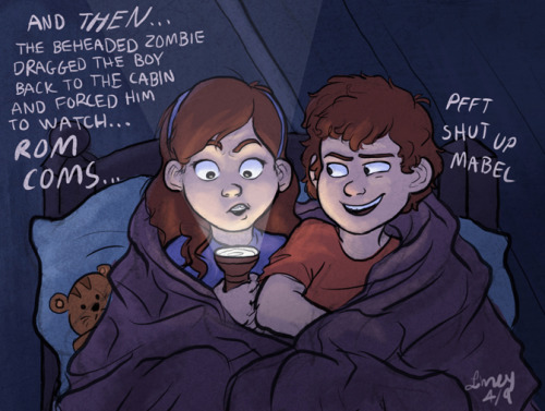limey404:  i can't get over how cute carpet diem was ;__; i mean dipper was the one to break down and ask for a sleepover CUTE TWIN BROTHER ALERT