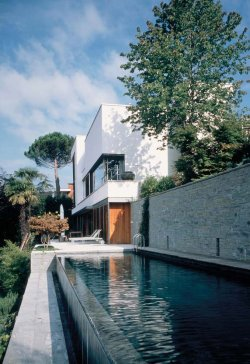 (via cf_310113_02 » CONTEMPORIST)