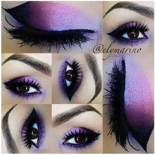 This is GORGEOUS!! Borrowed from @houseoflashes #bestoftheday #instagramhub #me #love #tbt #instagood #cute #photooftheday #iphoneisa #tweegram #girl #igers #beautiful #instadaily #summer #follow #iphoneonly #igdaily #instamood #picoftheday #Latina #gorgeous #blonde #lips #eyes #makeup #accessories #Mac #cosmetic #fashion