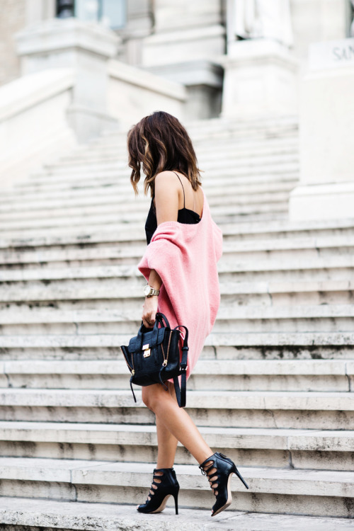 fashion style fashion blog ootd fashion blogger outfit of ...