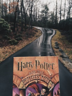 harry potter mine book books hp JK Rowling Reading Read sorcerer's stone reads booklover bookstagram booklr
