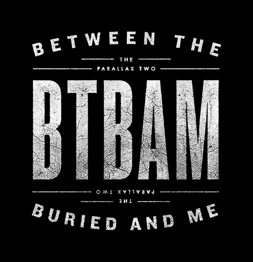 Fresh type treatment for BTBAM apparel