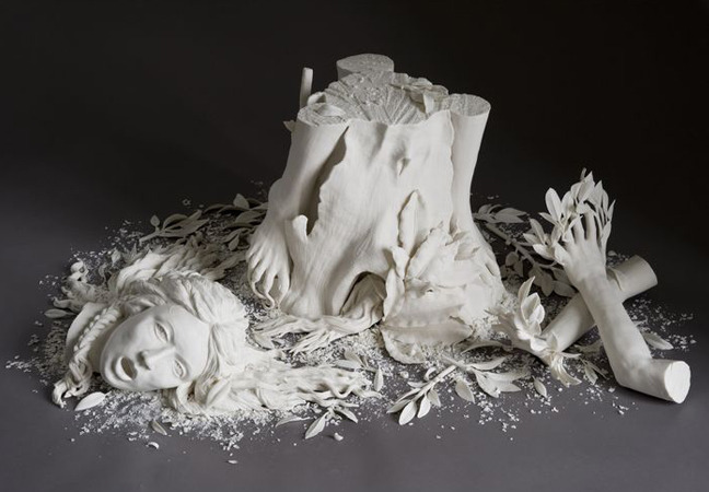 porcelain cant.find.artist..
