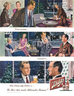 Schlitz - 19490104 Look on Flickr.