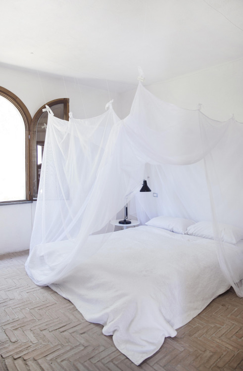 Aesthetic Bedroom Diy