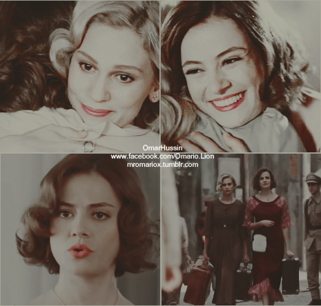 Farah Zeynep Abdullah/ ფარაჰ ზეინეფ აბდულაჰი Tumblr_n6ci0hkkRo1t21r5bo1_500