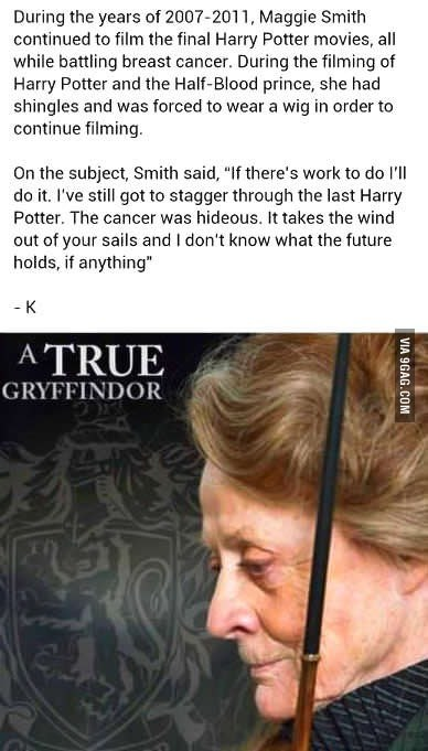 nayasa:  9gag:  My heart is broken now  and she was still stunning!