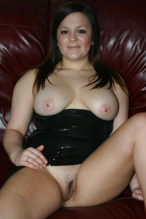 Nude chubby milf tumblr